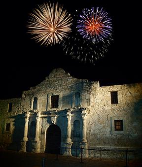 alamo-fireworks