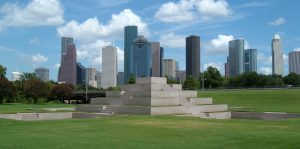 Get the best Prepaid Houston electricity rates, cheap!