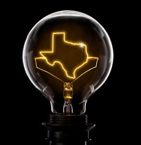 TCAP's 2017 Texas Electricity Prices Report