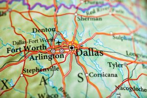 Find the cheapest electricity in Dallas and save money this summer!