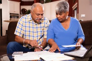 Learn what to expect and how you can save money with Reliant Energy Free Weekend/Night Plans.