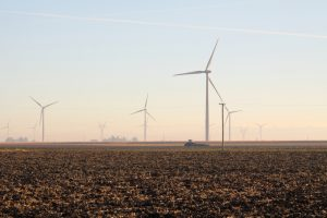 Learn more about finding the Best Green Electricity Plans In Sugar Land, Texas.