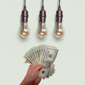 Check out these cheap electricity rates in Bellaire now! Sign up for a new cheap plan now means you could save more when the contract ends in the spring!