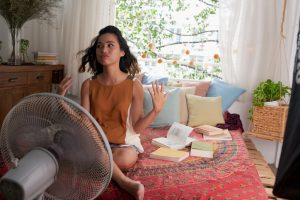 Learn some the ways you can reduce your air conditioner use in Dallas this summer and save money!