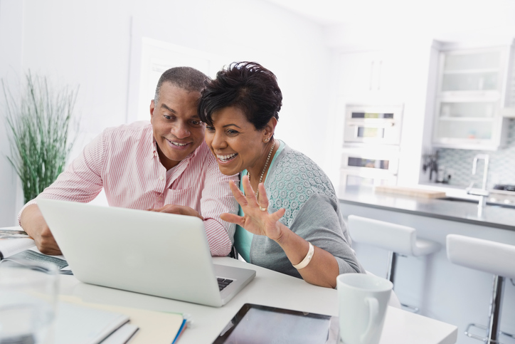 Short-term energy plans can be a real convenience if your situation needs one.