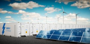 Texas renewable energy projects to increase capacity this summer by about 1.5 Gigawatts. Learn how clean renewable energy might reduce your future electric rates.