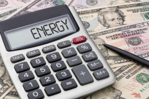 Switch your Dallas electric company! Research provider reviews and pay lower rates!