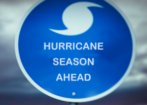 Texas electricity customers could likely experience power outages, but they should prepare for much worse this summer's Atlantic hurricanes.