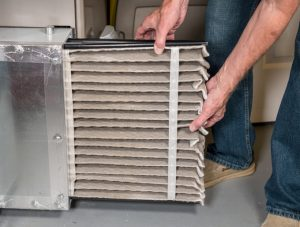 Find out why you can reduce your Texas electricity bill and avoid other expensive problems just by replacing that dirty air filter in your HVAC system.