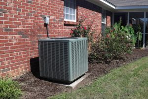 Get our easy tips to help your Houston AC run more efficiently during this summer's hot and humid weather. Compare and shop Texas electricity providers to help you save even more!