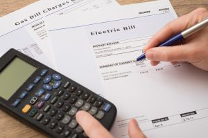 We use our bill calculator toolto find you cheap electric bill plans in Dallas! See how much you might save!