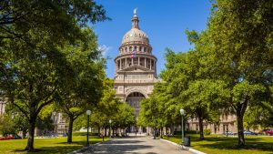 Learn more about rate reforms planned for the Texas grid. New rules will affect your choices and your Texas electric bills.