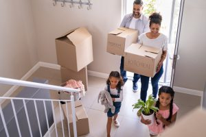 Avoid unexpected expenses. Find out how to save money on your move to Dallas with our great tips!