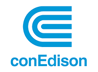 Compare Consolidated-Edison Energy Rates