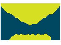 TriEagle Energy Logo