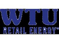 Compare 11 Wtu Retail Energy Reviews