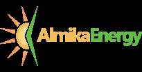 Almika Energy Logo