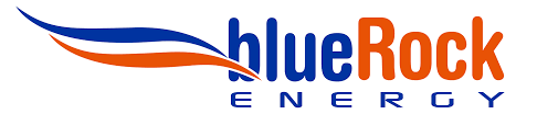 Bluerock Energy 2 Star Reviews Read 0 Reviews