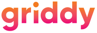 Griddy logo