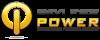 Payless Power