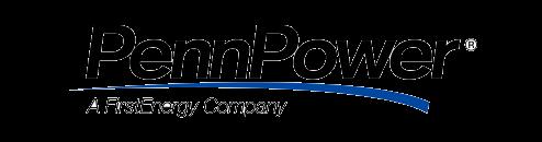 Compare Penn Power Energy Rates