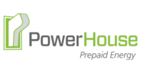 Power House Energy Logo