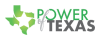 Power of Texas Logo