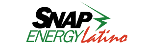 Snap Energy Logo