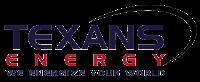 Texans Energy Logo