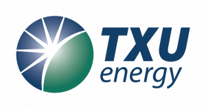 Txu Energy Plans >> Reviews for TXU Energy | Texas Electricity Ratings